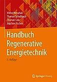 Handbuch Regenerative...