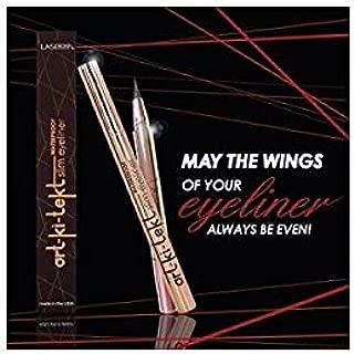 art-ki-tekt slim eyeliner pen