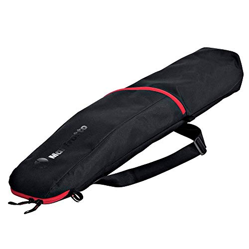 Manfrotto -   Tasche MB LBAG110