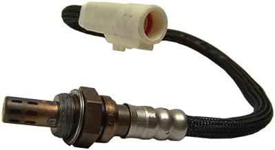 Fuel Parts LB1339 Lambdasonde