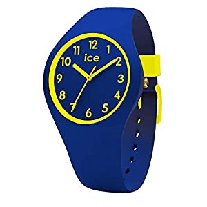 Ice-Watch ICE OLA KIDS Rocket 014427 Small Watch