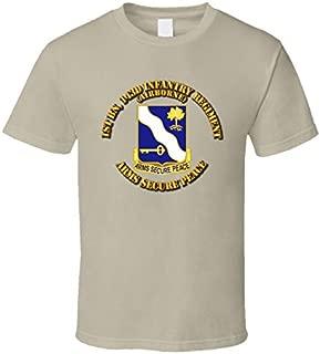 1st bn 143rd airborne