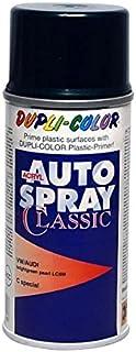 Duplicolor 805318 Spray original de véhicule 150 ml VW brightgreen LC6M pearl