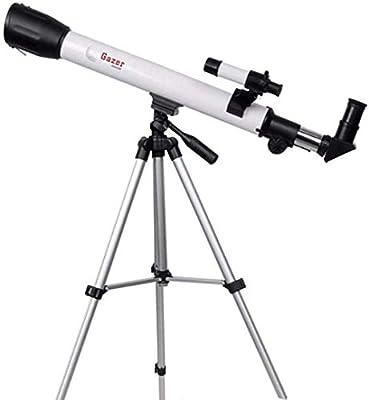 Dpliu Telescopio Telescopio Refractor