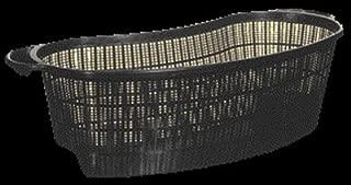 Laguna PT968 Sturdy Plastic Contour Planting Basket, 6-Inch