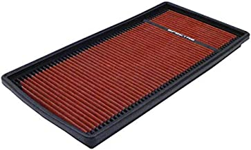 Spectre Engine Air Filter: High Performance, Premium, Washable, Replacement Filter: Fits Select 1985-2007 CHEVROLET/GMC/PONTIAC Vehicles (See Description for Fitment Information) SPE-HPR3914