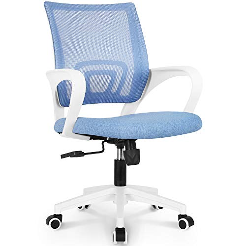 NEO CHAIR Office Chair Computer Desk Chair Gaming -...