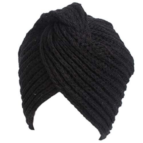 Öamtc Mütze