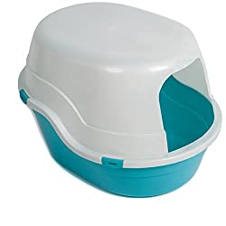 Could A Large Litter Box Solve Your Cat S Problems