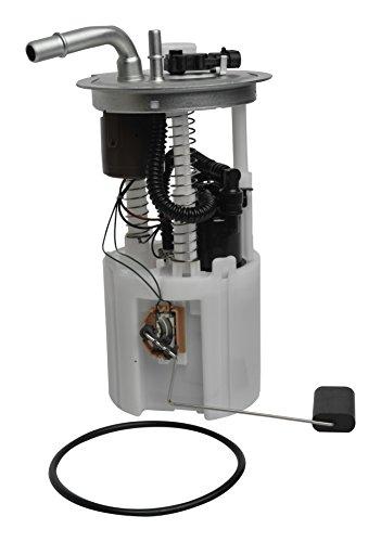 Onix Automotive EC707M Electric Fuel Pump