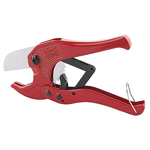 42mm PE PVC PPR Aluminium Kunststof Buis Waterbuis Slang Snijder Schaar Mes Gesneden Ratchet Loodgieter Tool Hand Tool