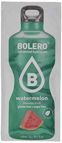BOLERO Classic - 9 g - Watermelon