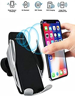 9ba635308a72c TOTU Mobile Accessories Online: Buy TOTU Mobile Accessories at Best ...