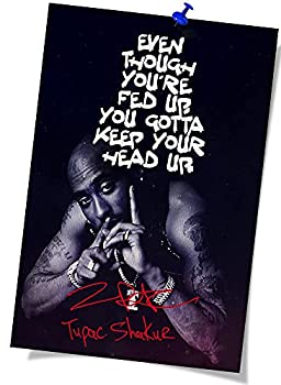 Best tupac shower curtain Reviews