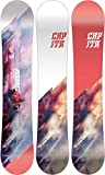 Capita Paradise Snowboard 2020-145 cm