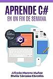 Aprende C# en...image