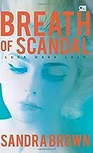 Luka Masa Lalu (Breath of Scandal) (Indonesian Edition)