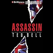 Best the assassin 2005 Reviews