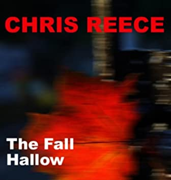 The Fall / Hallow