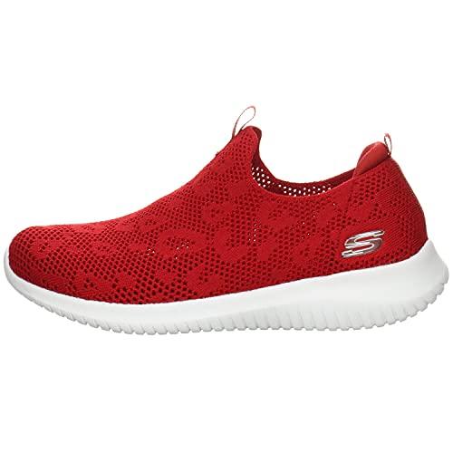 Skechers Ultra Flex Sneakers Damen
