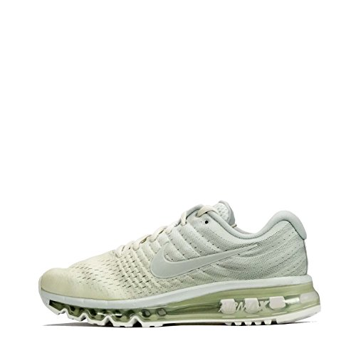 Nike Air Max 2017 Women's Running Shoes (UK-6)