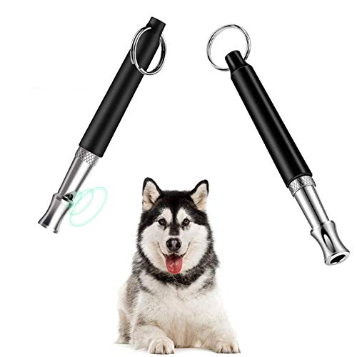 Deteno12 -  Deteno Hundepfeife,2