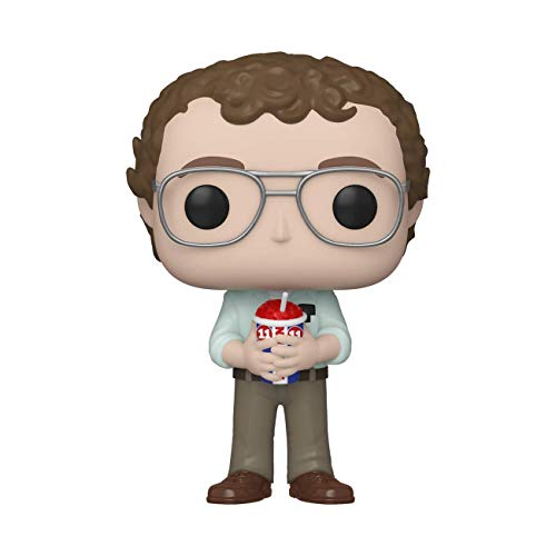 Pop! TV: Stranger Things - Alexei