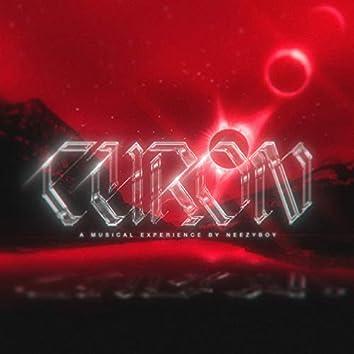 Curon (A musical experience)