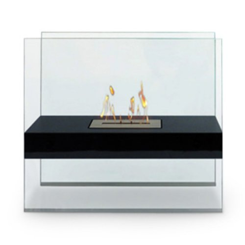 Purchase Anywhere Fireplace -Madison Ethanol Fireplace