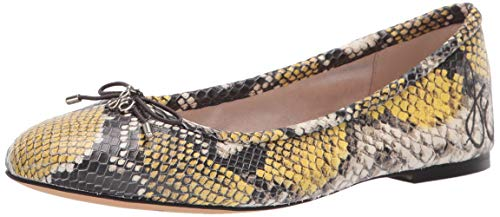 Top 10 best selling list for flat shoes meghan markle