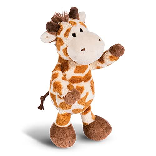knuffel giraffe kruidvat