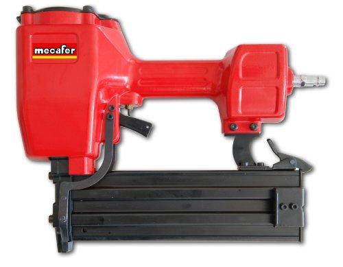 Mecafer 161500 - Clavadora neumática