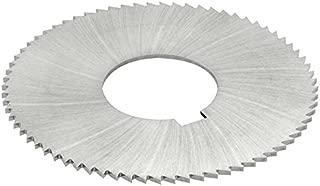 Best screw slotting cutter Reviews