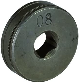 Spool Roller M6 0.8AL-1.0AL