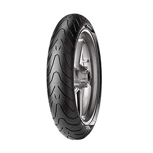 Pirelli 1868400-120/70/R17 58W - E/C/73dB - Ganzjahresreifen
