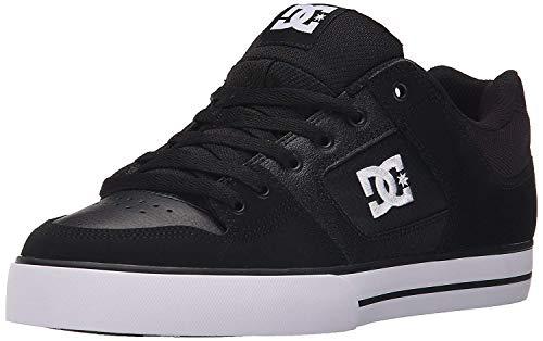 DC Men's Pure Skate Shoes