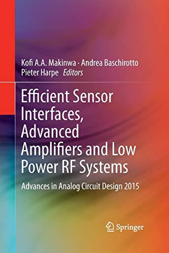 Halleffekt Des Effektes 10Pcs Zuverlässiger Stabiler Kleiner Linearer Sensor lq