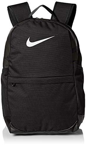 Nike gepolstert