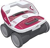BWT Pool-Roboter B200   Optimale Reinigung für Boden,...