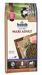 bosch HPC Maxi Adult Hundetrockenfutter