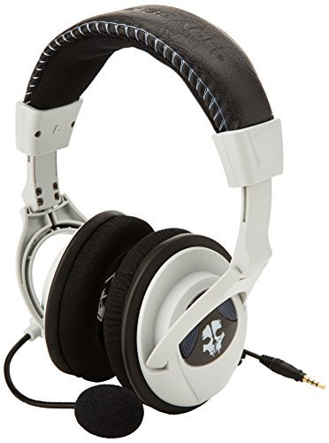 Bigben Interactive Turtle Beach Ear Force PX22 Lim.Edition