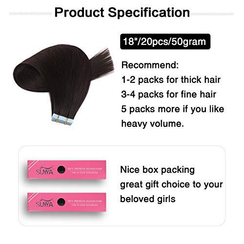 Buying hair extensions in bulk _image0