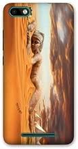 Case Archos 45B NEON Egypte - cleopatre B