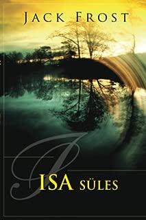 Isa Süles (Estonian Edition)