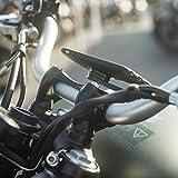 Immagine 2 sp gadget set per moto