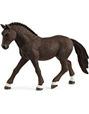 Schleich German Riding Pony, Gelding