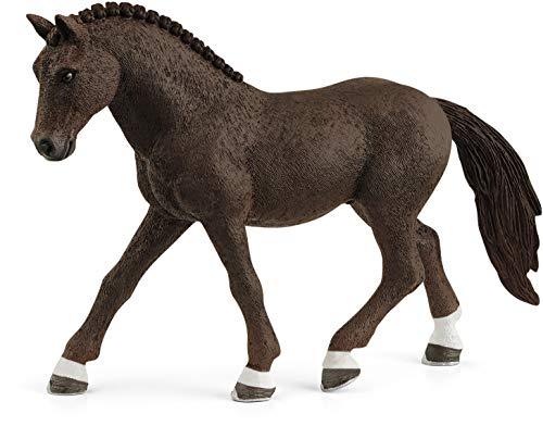 SCHLEICH 13926 Horse Club