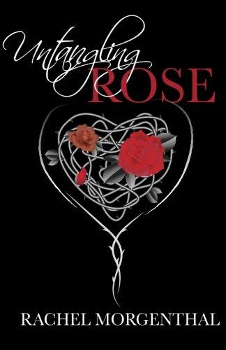 Untangling Rose