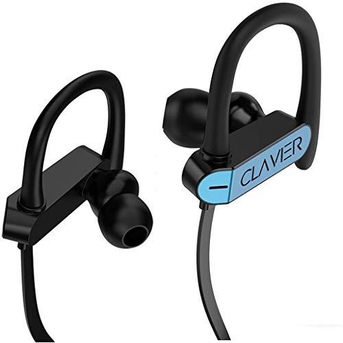 Clavier Neo in-Ear