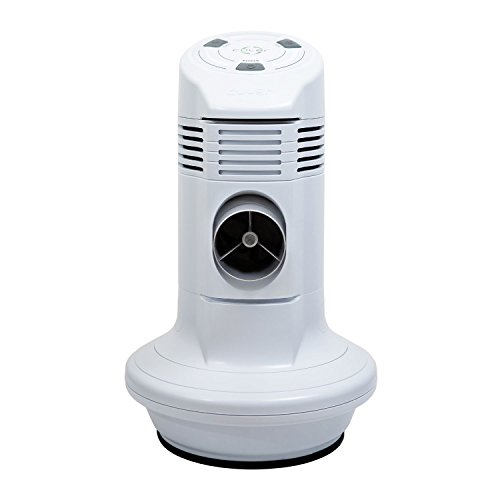 CULER SOLO Single Port Flash-Evaporative Air Cooler